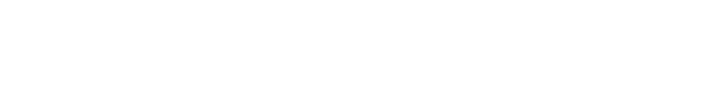 logo eFloor màu trắng png