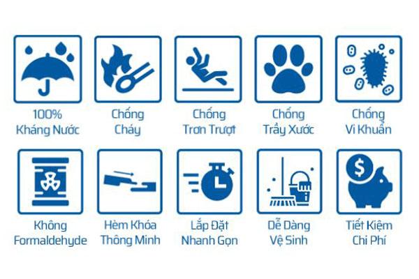 uu-diem-của-san-composite-khang-nuoc-efloor