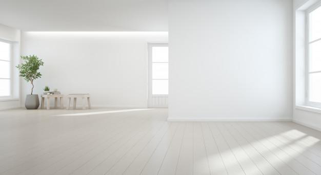 cách chọn màu sàn