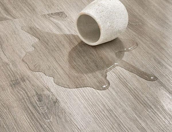 sàn chống thấm