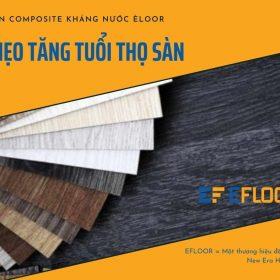 Tang tuoi tho san Composite